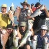 Full Day Deep Sea Fishing