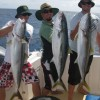 Gold Coast Full Day Charter
