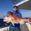 Private Charters – Scott's 8 Angler special